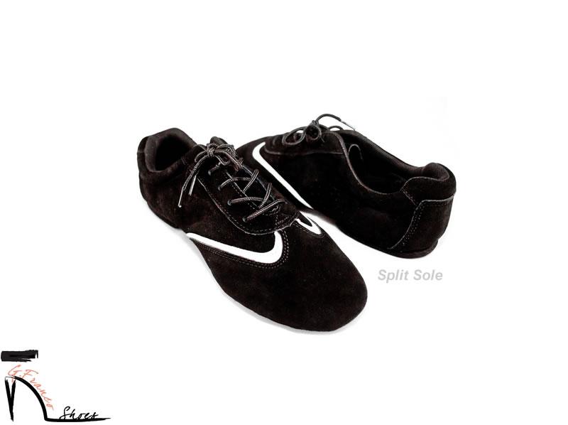 The Classic - Gabellini Dance Shoe