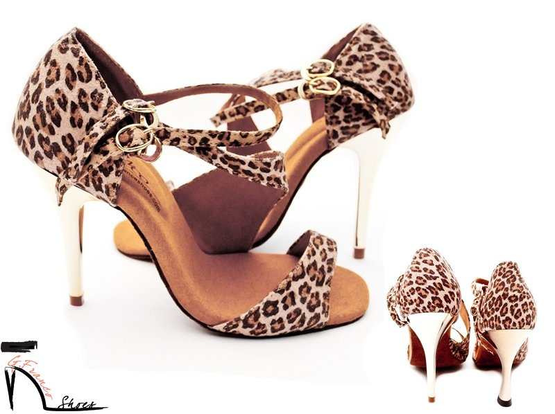 Source url: http://discountsalsashoes.com/gfranco-dance-shoes-fabulosa